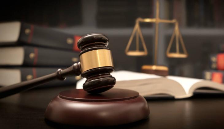 Homem é condenado a 21 anos de reclusão por roubo majorado
