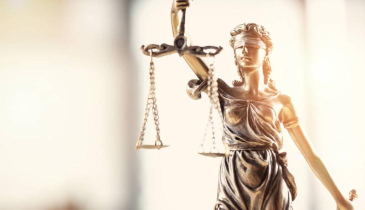 Integrantes de facção criminosa internacional são condenados