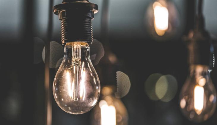 AGR deverá inspecionar relógios medidores a fim de investigar aumento no consumo de energia