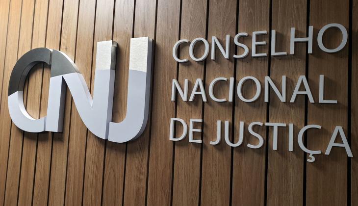 Boas práticas de desburocratização serão recebidas pelo CNJ até dia 7
