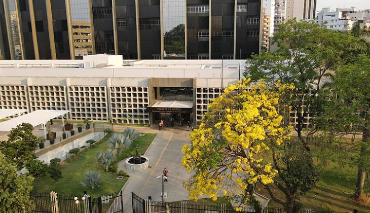 2ª Câmara Criminal terá sessão piloto para julgamento de habeas corpus
