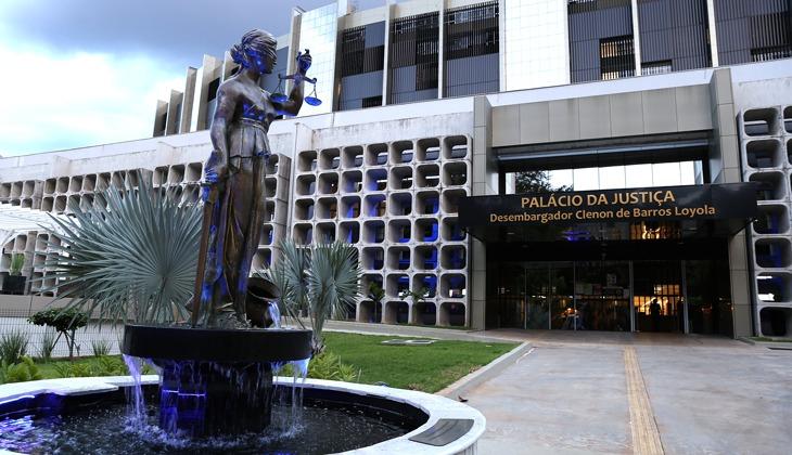 Instituída Política de Gestão de Memória e de Gestão Documental do Poder Judiciário do Estado de Goiás