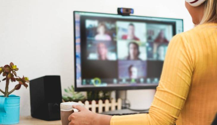 Audiências de conciliação não dependem de anuência de ambas as partes para realização no meio virtual